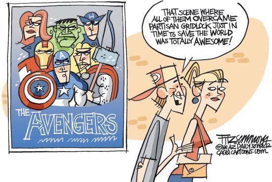 fitz_05_09_avengers_s