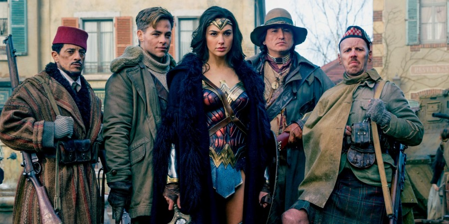 wonder-woman-team-pic